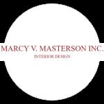 Marcy V. Masterson