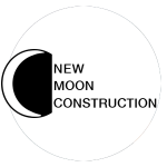 New Moon Construction Corp.